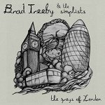 The Greys Of London EP
